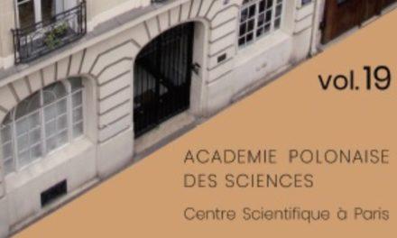 Rocznik vol.19