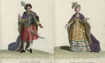 05.03.2019: Versailles et la Pologne – résumés
