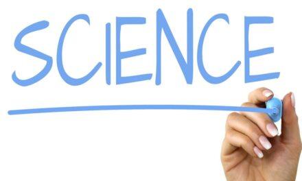 Appel à projets d'événements scientifiques 2021