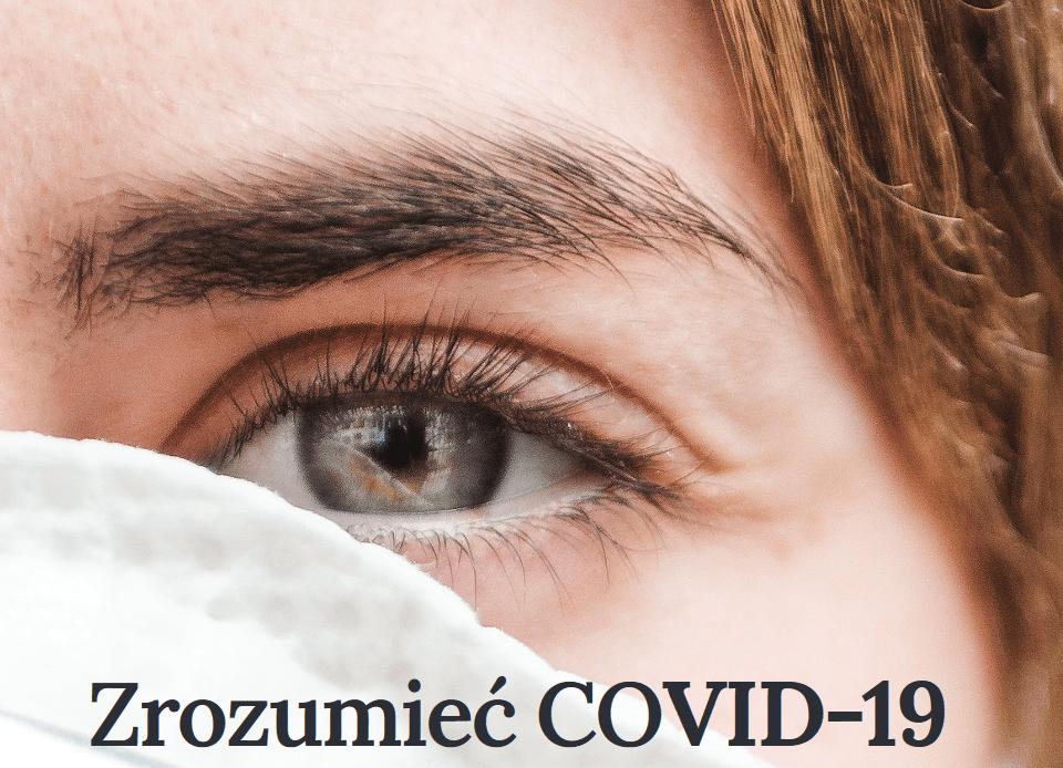 zrozumiecCOVID19