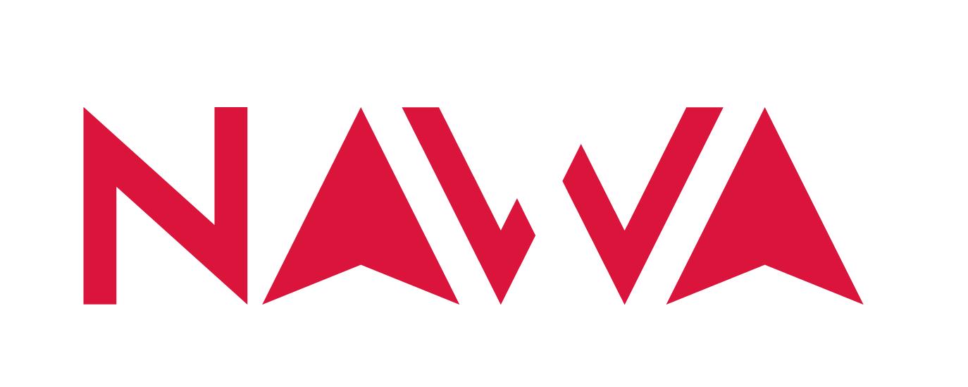 NAWAlogo