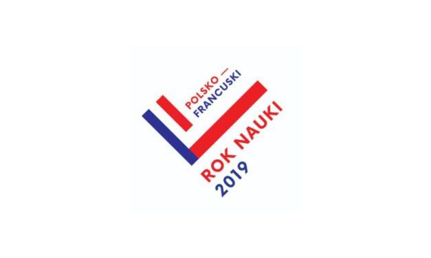 Année scientifique franco-polonaise